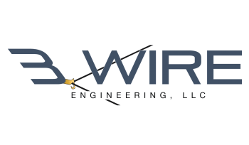 3 Wire Engineering