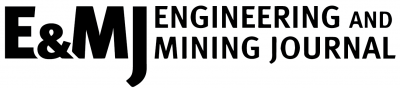 Engineering & Mining Journal (E&MJ)