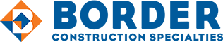 Border Construction Specialties