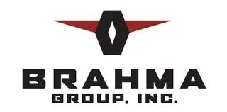 Brahma Group, Inc.