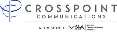 Crosspoint Communications