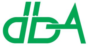 DBA Construction, Inc