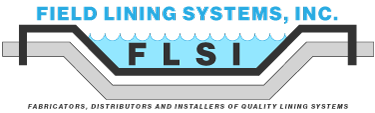 Field Lining Systems