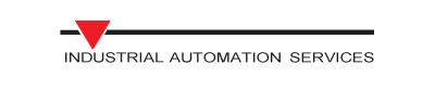 Industrial Automation Services