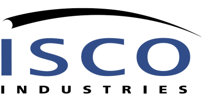ISCO Industries