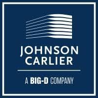 Johnson Carlier