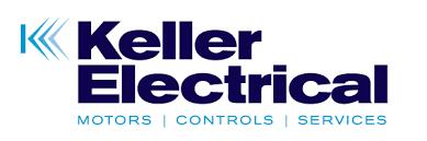 Keller Electrical Industries