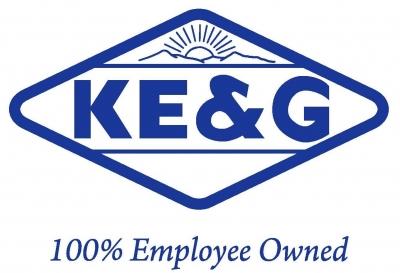 KE&G Construction