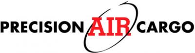 Precision Air Cargo