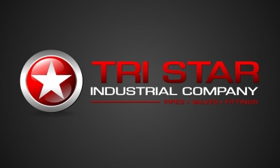 TRI STAR Industrial