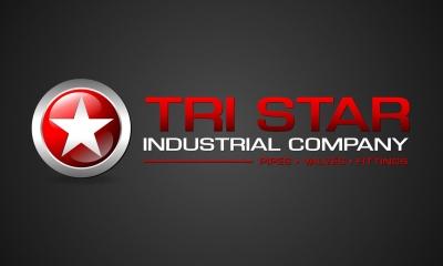 TRI STAR Industrial