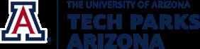 UA Tech Park
