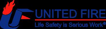 United Fire Equipment Co