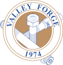 Valley Forge & Bolt Manufacturing