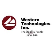 Western Technologies