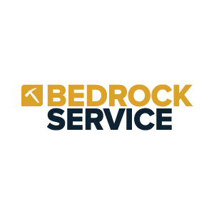 Bedrock Service