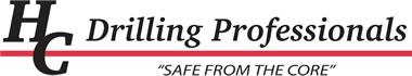 HC Drilling Professionals