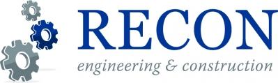 RECON Engineering & Construction