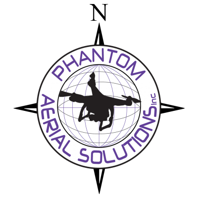 Phantom Aerial Solutions
