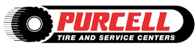Purcell Tire Global Mining Division