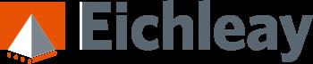 Eichleay