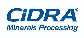 CiDRA Minerals Processing