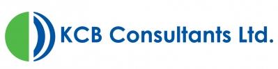 KCB Consultants, Ltd