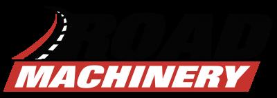 Road Machinery, LLC