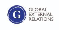 Global External Relations