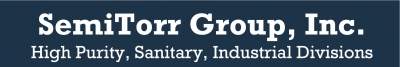 SemiTorr Group, Inc.