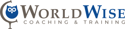 WorldWise Coaching & Training