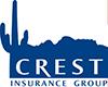 Crest Insurance