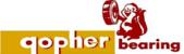 Gopher Bearing