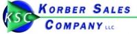 Korber Sales Company