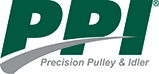 PPI Precision Pulley & Idler