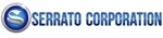 Serrato Corporation