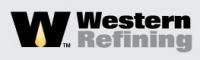 Western Refining Wholesale